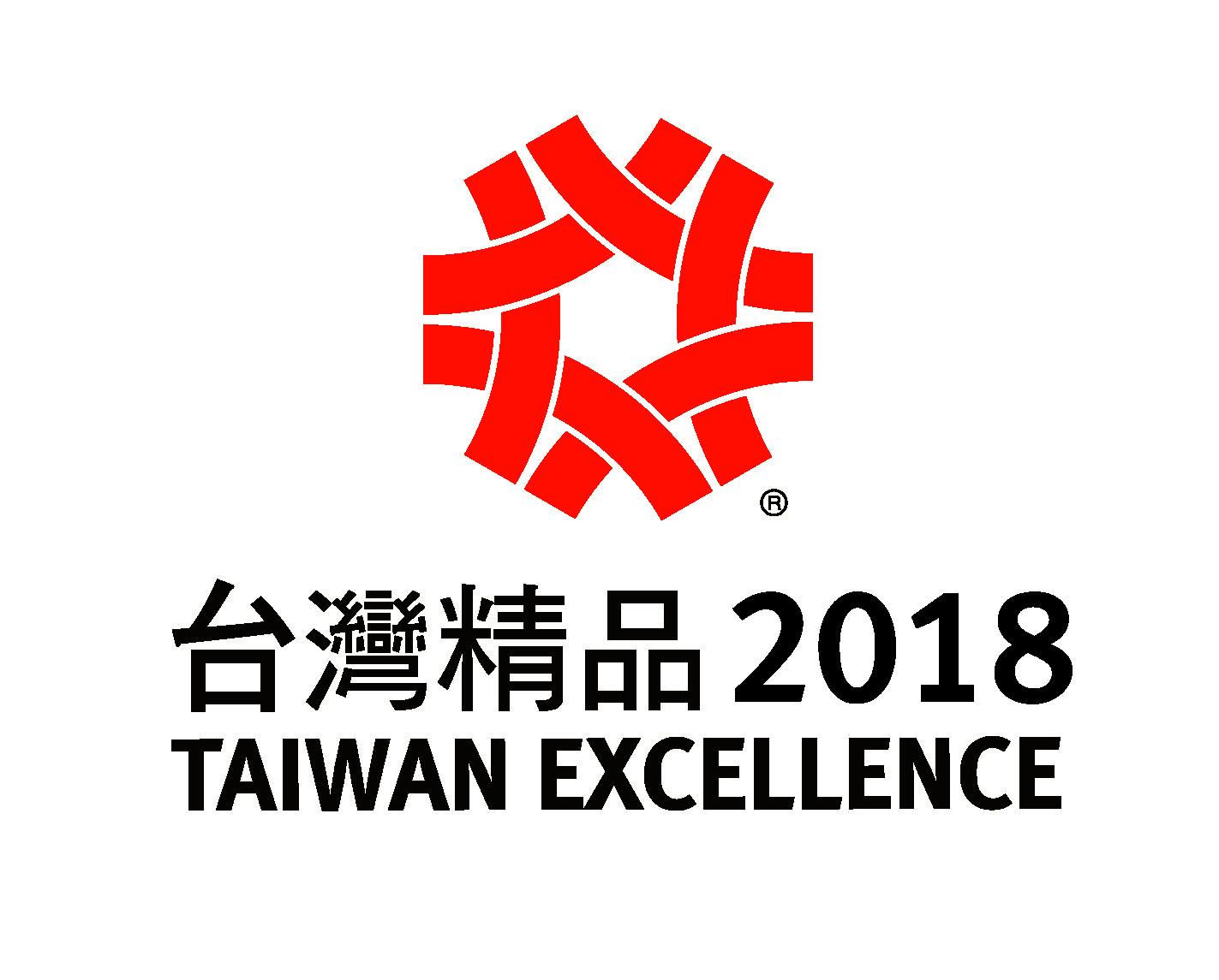 Storejet 25m3 Transcend 1tb 25amp039 Usb 30 Taiwan Excellence 2018