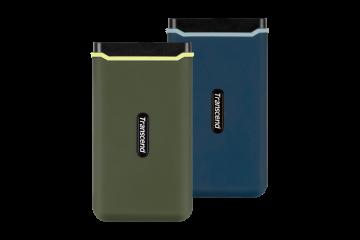 Support & Download,DrivePro App,DrivePro Body App,Transcend