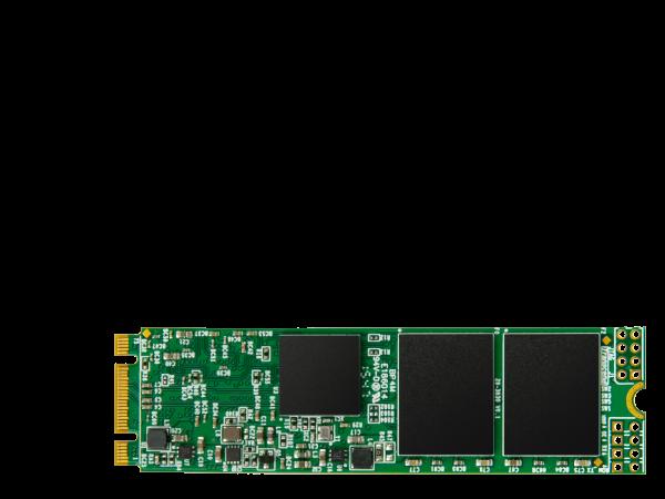 M 2 SSD 800S