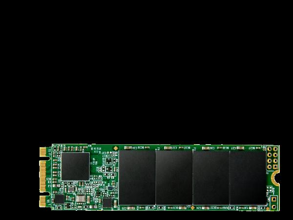 M 2 SSD 820S