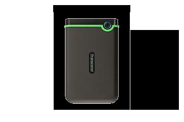 External Hard Drives - Support \u0026 Download,Portable Hard Drives