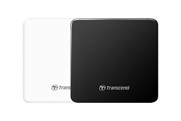 Transcend ts8xdvdrw-k external dvd writer driver.