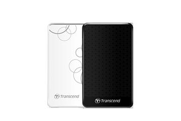 External Hard Drives,Portable Hard Drives,Desktop External