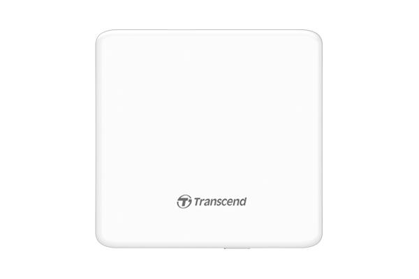 Amazon. Com: transcend ts8xdvdrw-k external dvd-writer black.
