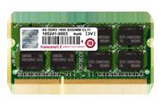 SONY VAIO VPCF13LGX RICOH PCIE MEMORY STICK DRIVER PC