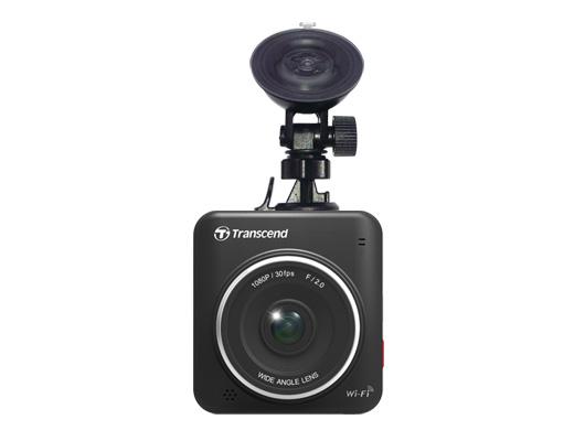 Видеорегистратор transcend drivepro dp200 автомобильный видеорегистратор vision drive vd-5000w