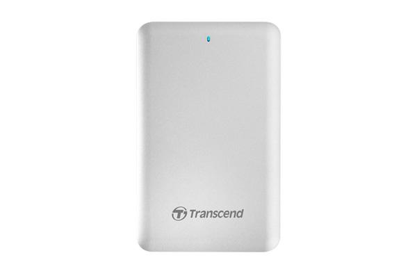 Transcend storejet 25s3 2. 5 inch usb (end 8/1/2019 3:31 pm).