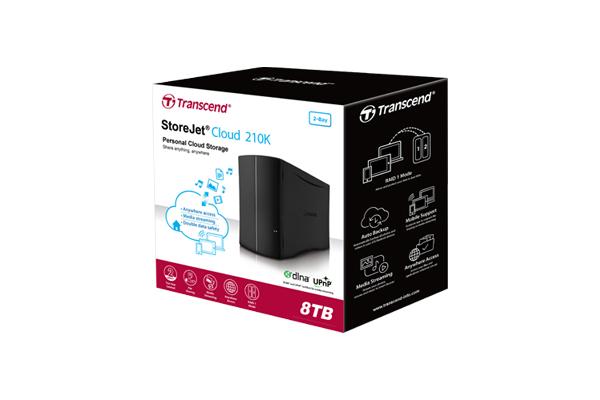 Transcend storejet 25a2 ts500gsj25a2k drivers download update.