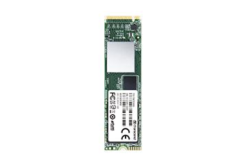 PCIe Gen3 x4 MTE850 M 2 SSD - Support & Download
