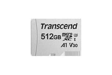 32GB Micro SD Tarjeta de memoria para Transcend DrivePro 100,200,220,520 Cámara en Tablero