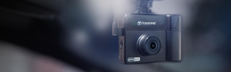 https://cdn.transcend-info.com/products/images/ModelPic/958/RC-DP550-Banner.jpg
