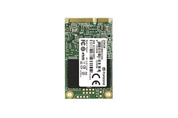 mSATA SSD 230S - Support & Download,TS64GMSA230S