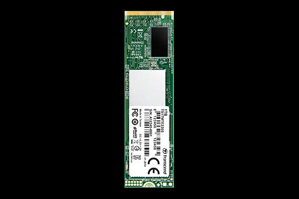 PCIe SSD 220S