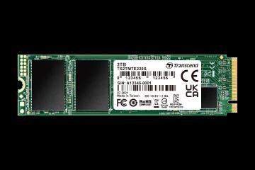 Internal SSDs,2 5 SSDs,PCIe M 2 SSDs,SATA III M 2 SSDs,SSD Upgrade