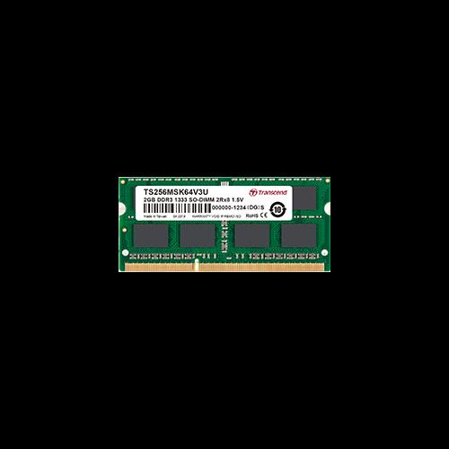 2GB SODIMM Acer Aspire One 531 532h AO532h-xxx 751 751h AO751h Ram Memory