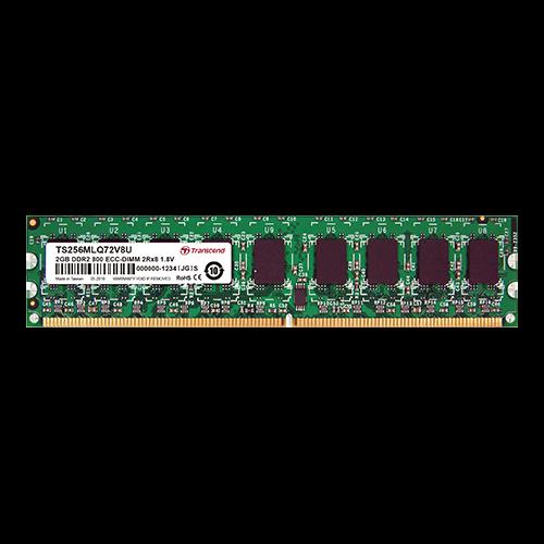 2GB DIMM Asus M2N68-AM M2N68-AM Plus M2N68-CM M2N68-VM M2N8-VMX Ram Memory